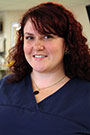 Jennifer Lee, PT, DPT