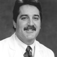 Robert Brousse, MD