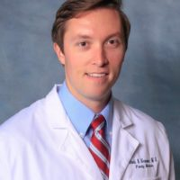 David Newsome, MD