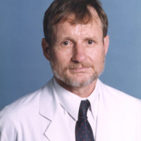 Robert Ryan, MD