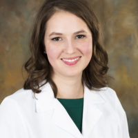 Abby Gandolfi, MD