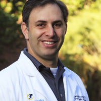 Joseph Finstein, MD