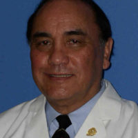 I. Ricardo Martinez, MD, PhD