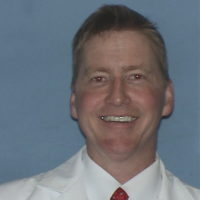 Michael Hickham, MD