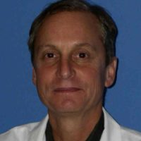 Richard Karlin, MD