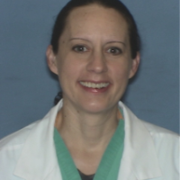 Denise Johnson, M.D.