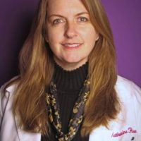 Katherine Rose, MD