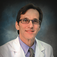 Gordon M. Magonet, MD