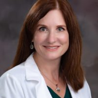 Deanna Elsea, MD